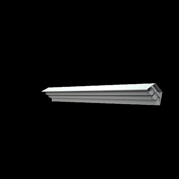 Светильник LNC серии LINE фото, цена