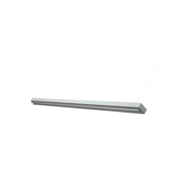 Светильник LNK серии LINE фото, цена