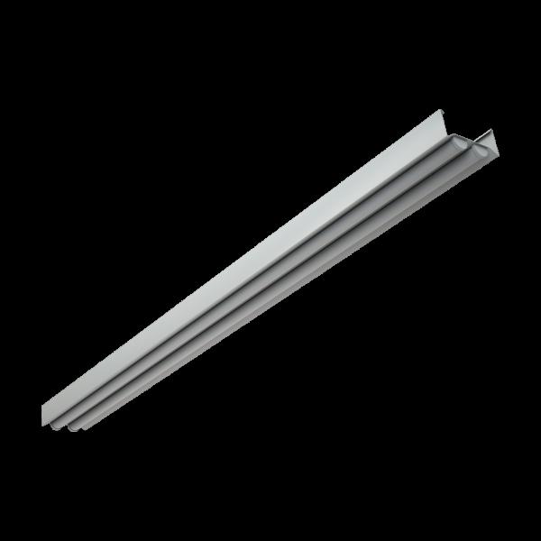 Светильник LNK LED серии LINE фото, цена