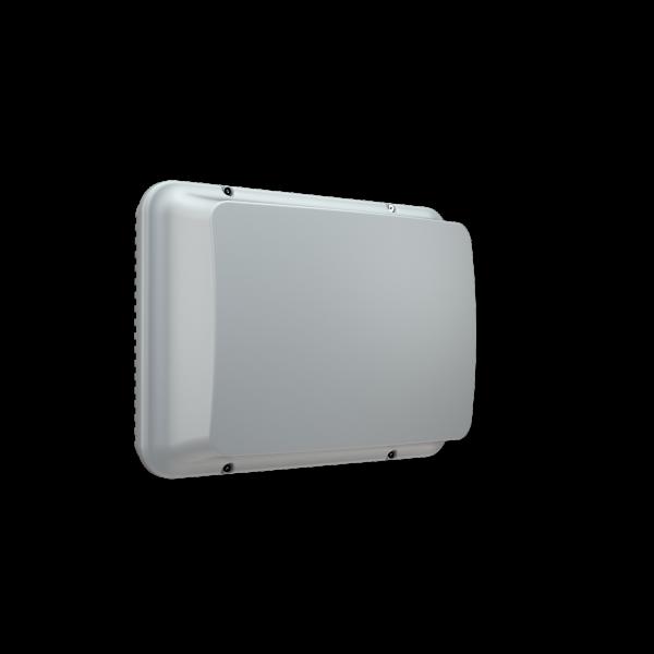 Светодиодный светильник настенный/потолочный LODI LED фото, цена