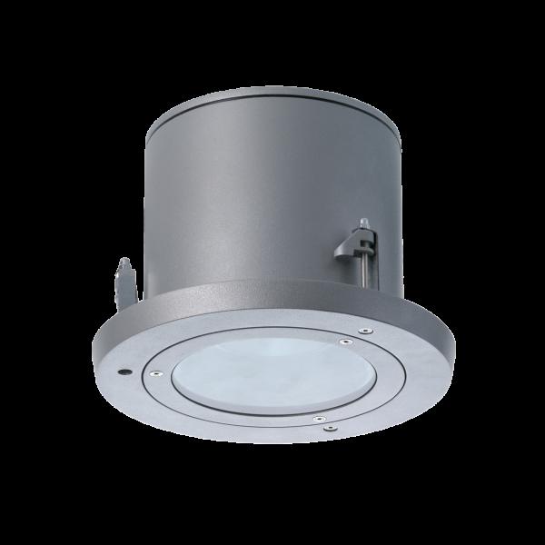 Светильник MATRIX R потолочный направленного света фото, цена