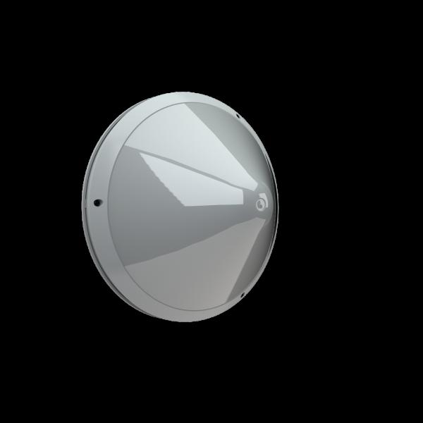 Светильник MD со степенью защиты IP65 фото, цена
