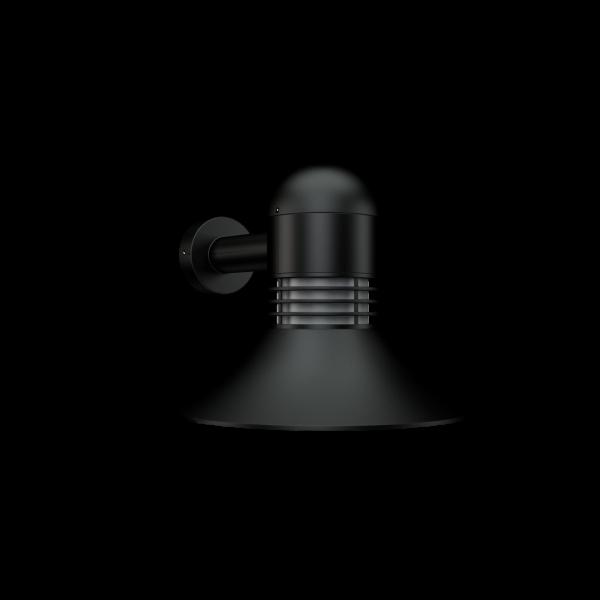 Светильник NBL 11 настенный фото, цена