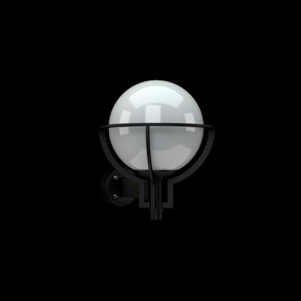 Светильник NBL 52 настенный фото, цена