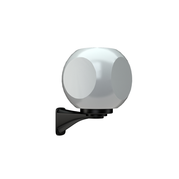 Светильник NBL 60-62 настенный фото, цена