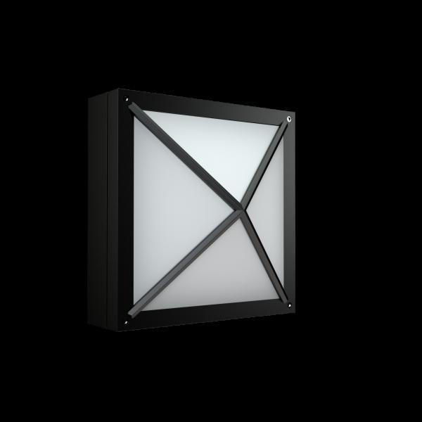 Светильник NBT 31 настенный фото, цена