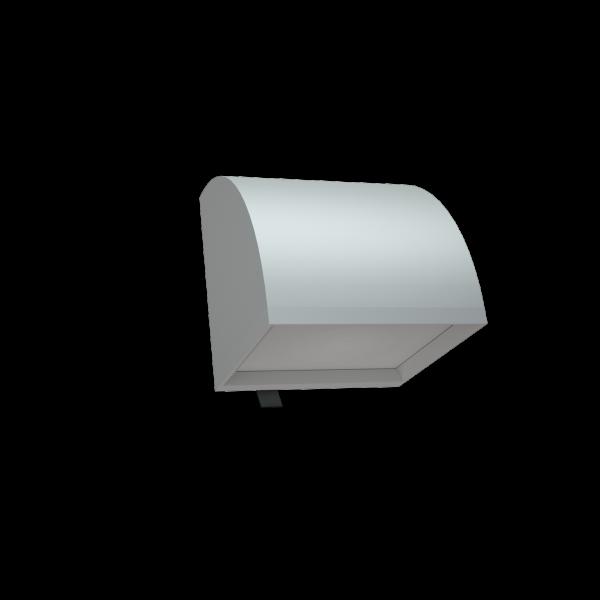 Светильник NBU 30 настенный фото, цена