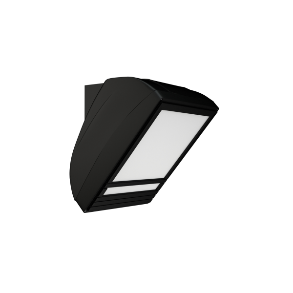 Светильник NBU 90 настенный фото, цена