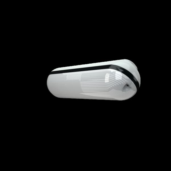 Светильник OD со степенью защиты IP65 фото, цена