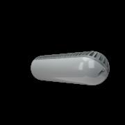 Торговое и офисное освещение Светильник OD LED со степенью защиты IP65 фото, цена