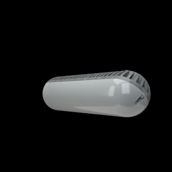 Светильник OD LED со степенью защиты IP65 фото, цена