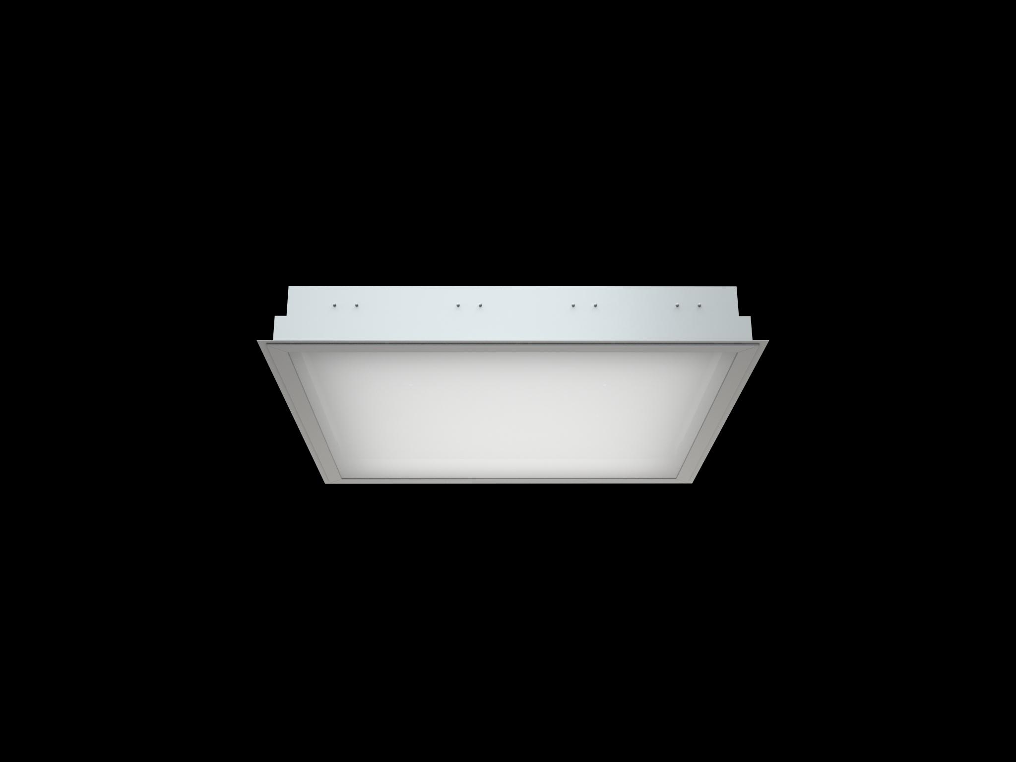 схема плавного включения светодиодов на конденсаторах