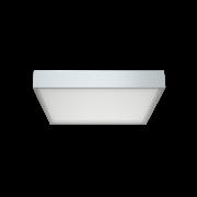 Торговое и офисное освещение Светильник OPL/R ECO LED серии ECO фото, цена