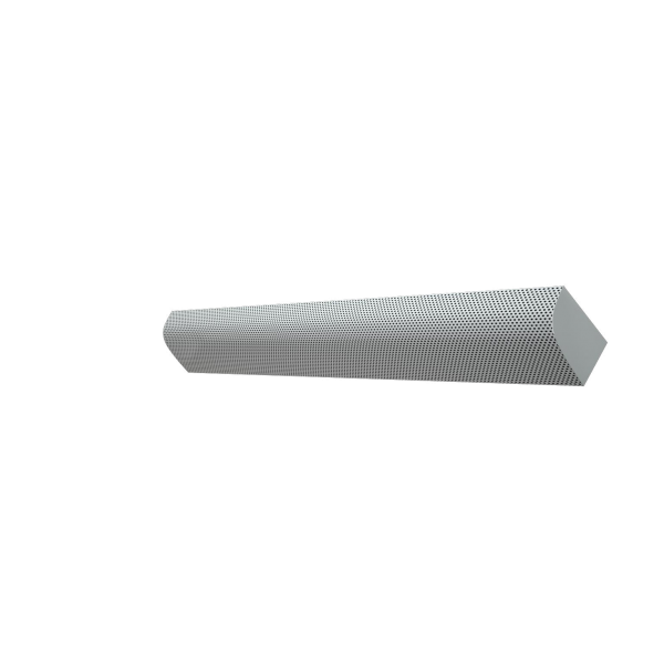 Светильник OTN отраженного света фото, цена
