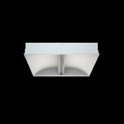 Торговое и офисное освещение Светильник OTX LED отраженного света фото, цена