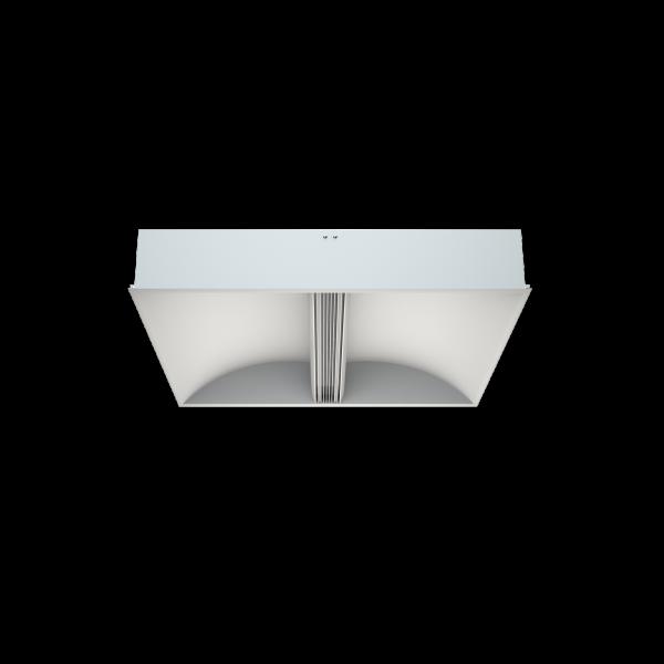 Світильник OTX LED відображеного світла фото, цена