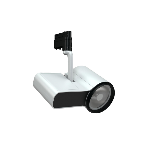 Светильник PLATYPUS FHJ/T направленного света с концентрирующей оптикой фото, цена