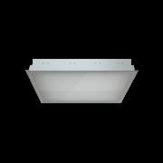 Торговое и офисное освещение Светильник PRS/S ECO LED серии ECO фото, цена