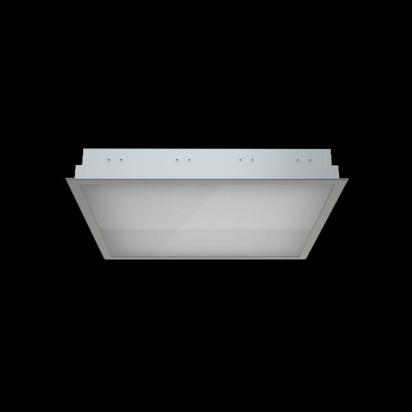 Светильник PRS/S ECO LED серии ECO фото, цена