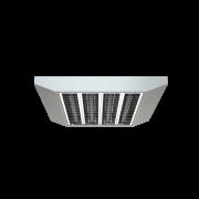 Торговое и офисное освещение Светильник PTFS с лампами Т5 фото, цена