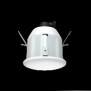 Торговое и офисное освещение Cветильник RG со степенью защиты IP54 фото, цена