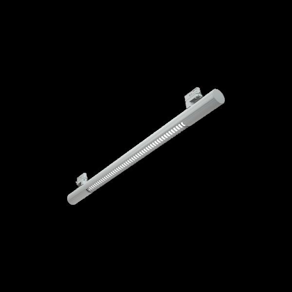 Трековая модульная система RING/T фото, цена
