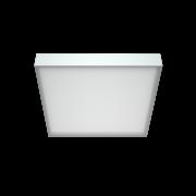 Торговое и офисное освещение Светильник ROCKFON для потолка типа ROCKFON фото, цена