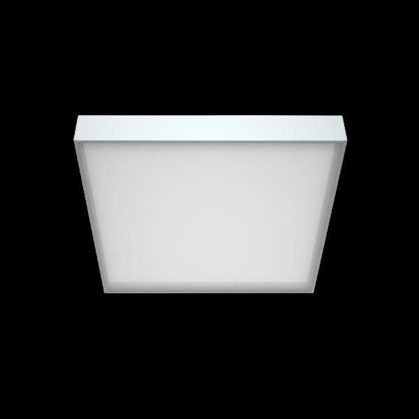 Светильник ROCKFON для потолка типа ROCKFON фото, цена