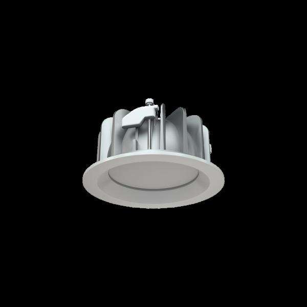 Светильник SAFARI DL LED направленного света фото, цена