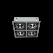 Торговое и офисное освещение Светильник SNS серии CARDAN фото, цена