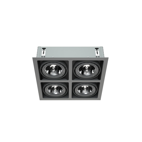 Светильник SNS серии CARDAN фото, цена