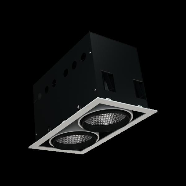 Светильник SNS LED серии CARDAN фото, цена