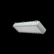 Торговое и офисное освещение Светильник SPORT для спортивных помещений фото, цена