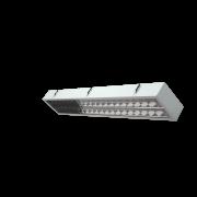 Торговое и офисное освещение Светильник SPORTLUX  для спортивных помещений фото, цена