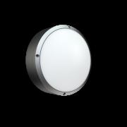 Уличное освещение и светильники Светильник STAR NBT 11 настенный фото, цена