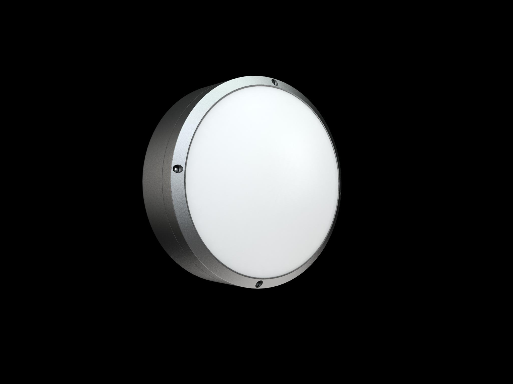Светильник STAR F126
