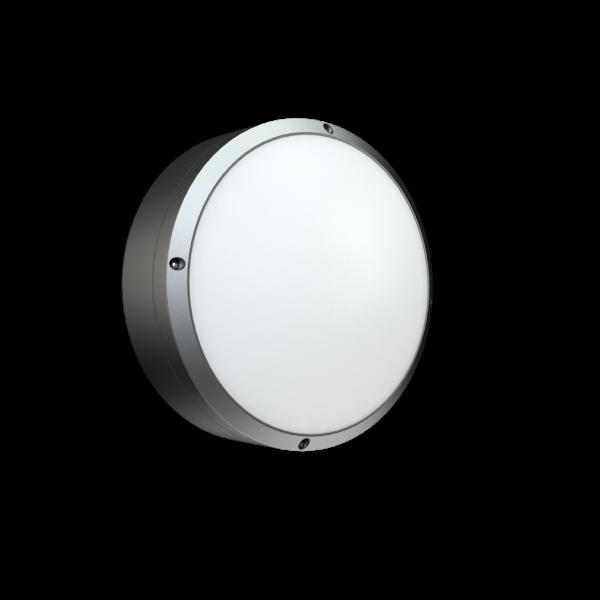 Светильник STAR NBT LED настенный фото, цена