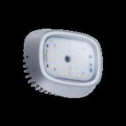 Торговое и офисное освещение Светильник TITAN LED светодиодный со степенью защиты IP65 фото, цена