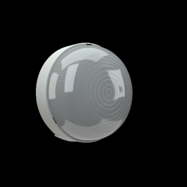 Светильник TN,TS со степенью защиты IP44 фото, цена