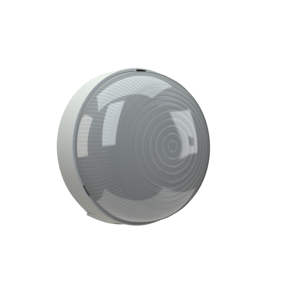 Светильник TN,TS LED со степенью защиты IP44 фото, цена