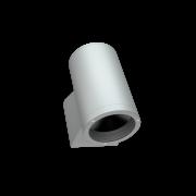 Уличное освещение и светильники Светильник TUBUS NBU 50 настенный фото, цена