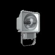 Уличное освещение и светильники Прожектор UM 1000 фото, цена