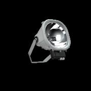 Уличное освещение и светильники Прожектор UM SPORT 2000 фото, цена