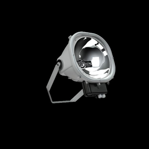 Прожектор UM SPORT 2000 фото, цена