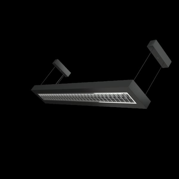 Светильник VIGO прямого-отраженного света фото, цена