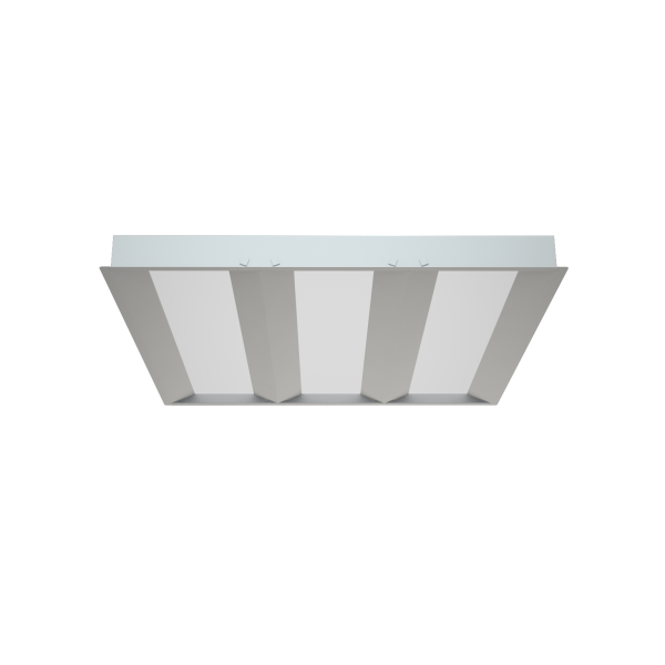 Светильник WAVE ECO LED с рассеивателем фото, цена