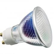 Металлогалогеновые лампы Лампа металлогалогеновая BriteSpot ES50 35Вт 60° Sylvania фото, цена
