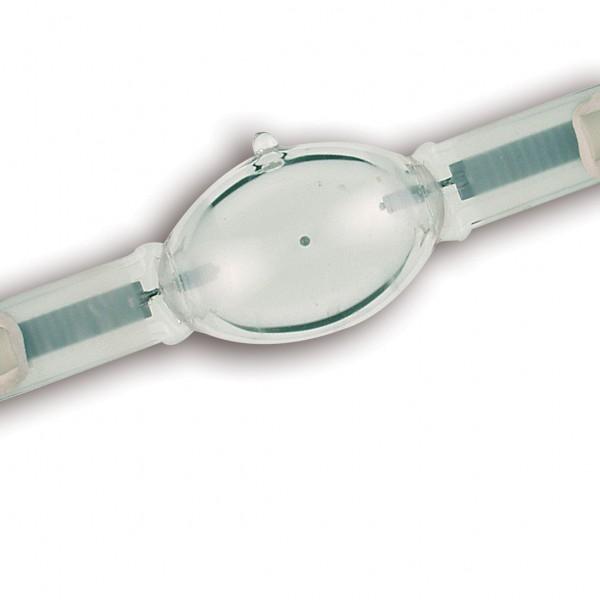 Лампа металлогалогеновая HSI-TD 2000Вт/D Sylvania фото, цена