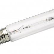 Натриевые лампы Лампа натриевая SHP-T 100Вт BASIC PLUS Sylvania фото, цена