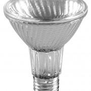 Галогенные лампы Лампа галогенная с отражателем Hi-Spot 80 50Вт FL25° Sylvania фото, цена